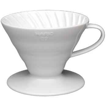 ESP29101 - Hario - 29101 - V60 Ceramic Coffee Dripper Product Image