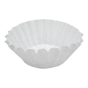 66112 - Bunn - 20100.0000 - Filter Paper For 1 1/2 Gallon Brewers Product Image