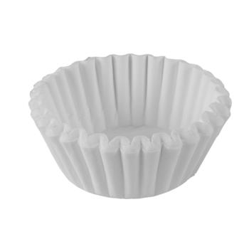 58318 - Bunn - 20109 - 3 Gallon Coffee Urn Filters Product Image