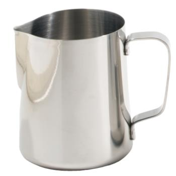 ESP07000 - Rattleware - 07000 - 12 oz Pitcher Product Image