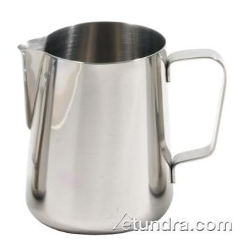 ESP07010 - Rattleware - 07010 - 20 oz Pitcher Product Image