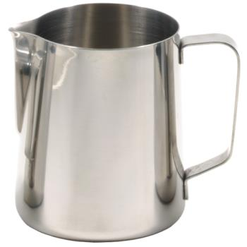 ESP07011 - Rattleware - 07011 - 32 oz Pitcher Product Image