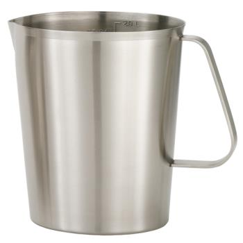 ESP07205 - Rattleware - 07205 - 64 oz Pitcher Product Image