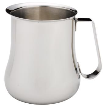 ESP27315 - Rattleware - 27315 - 25 oz Bell Pitcher Product Image