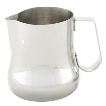 ESP27501 - Rattleware - 27501 - 16 oz Bell Pitcher Product Image