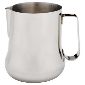 ESP27504 - Rattleware - 27504 - 48 oz Bell Pitcher Product Image
