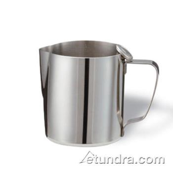 SVIFROTH206 - Service Ideas - FROTH206 - 20 oz Frothing Pitcher Product Image