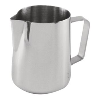 86234 - Update - EP-20 - 20 oz Frothing Pitcher Product Image