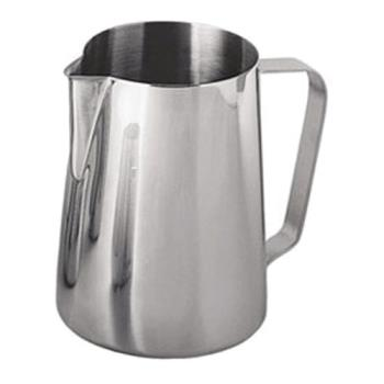 86235 - Update - EP-33 - 33 oz Frothing Pitcher Product Image