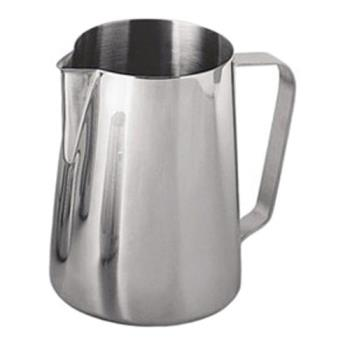 86248 - Update - EP-50 - 50 oz Frothing Pitcher Product Image