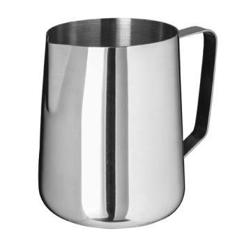 86236 - Update  - EP-66 - 66 oz Frothing Pitcher Product Image