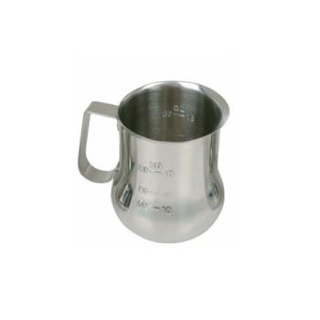 1902 - Update  - SLMP0018 - 18oz Frothing Pitcher Product Image