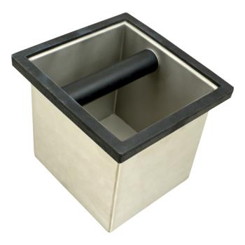FMP5211007 - Commercial - Knock Box Product Image