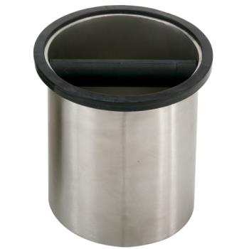 ESP25201 - Rattleware - 25201 - 6 1/4 in x 7 1/2 in Round Knock Box Product Image