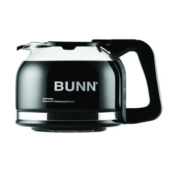 99912 - Bunn - 49715.0000 - 10 Cup Coffee Decanter Product Image