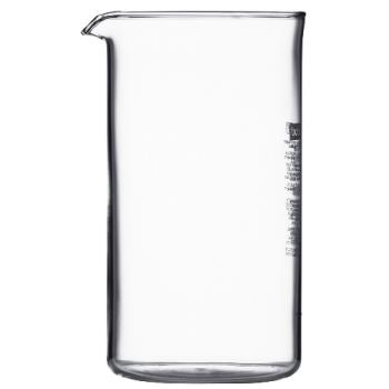 ESPB150810 - Bodum - B1508-10 - 8 cup Coffee Press Beaker Product Image