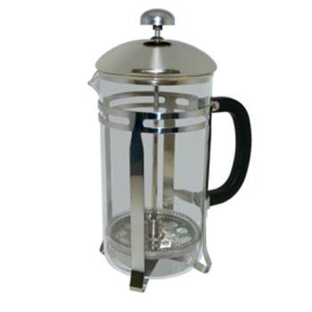 95108 - Update  - FP-20 - 20 oz French Press Product Image