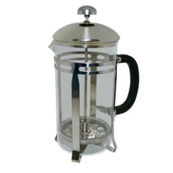 95109 - Update  - FP-33 - 33 oz French Press Product Image