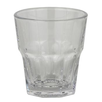 ESP09145 - Espresso Supply - 09145 - 5.5 Ounce Cupping Glass Product Image