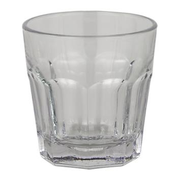 ESP09150 - Espresso Supply - 09150 - 7 oz Cupping Glass Product Image