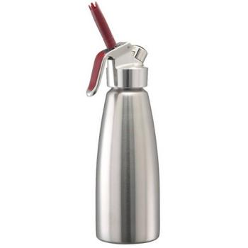 26329 - ISI - 1703 01 - Gourmet Whip 1 qt Cream Whipper Product Image