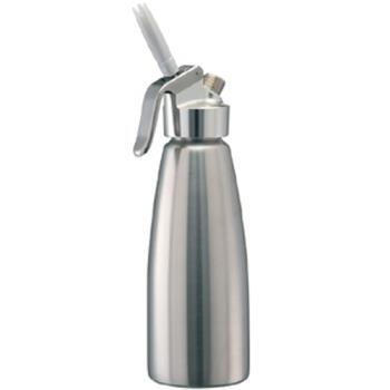 26330 - ISI - 1730 01 - Cream Profi 1 qt Cream Whipper Product Image