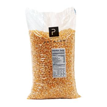 PAR1022 - Paragon - 1022 - Bulk Bag Yellow Popcorn Product Image