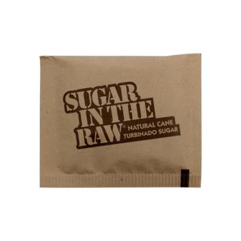 58880 - Sugar in the Raw - Sugar in the Raw - Sugar in the Raw Product Image