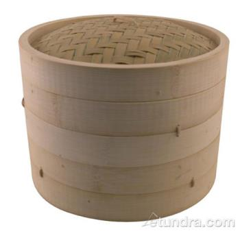 78278 - Town  - 34210 - 10 in Bamboo Steamer Product Image