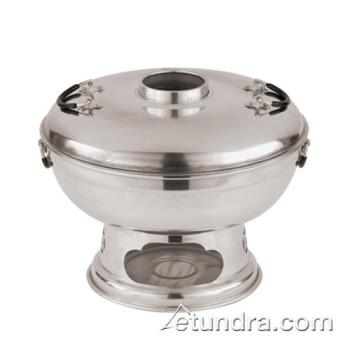 "WOR4961624 - World Cuisine - 49616-24 - 9 1/2"" Thai Hot Pot Product Image"