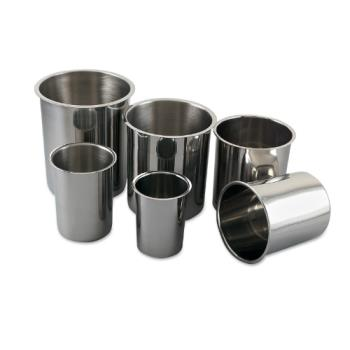 BRNBMP1 - Browne Foodservice - 575771 - 1 1/4 qt Bain Marie Product Image