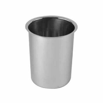 1248 - Vollrath - 78710 - 1 1/4 qt Bain Marie Product Image