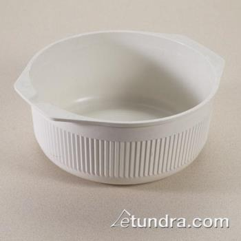 NRW61304F - Nordic Ware - 61304F - 4 qt Microwave Casserole Product Image