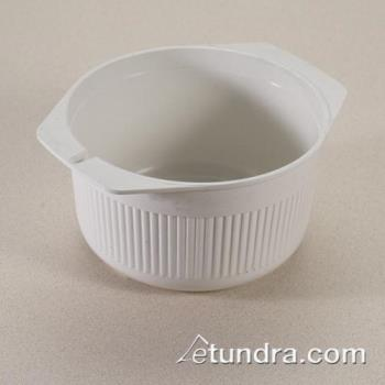 NRW62004F - Nordic Ware - 62004F - 2 qt Microwave Casserole Product Image