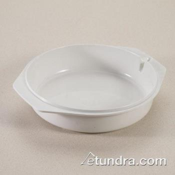 NRW62704F - Nordic Ware - 62704F - 1 1/2 qt Microwave Casserole Product Image