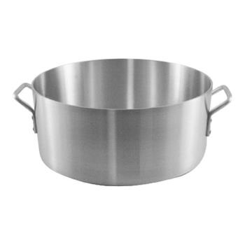 78180 - Update International - ABR-15HD - 15 Qt Aluminum Brazier Product Image