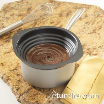 NRW09822 - Nordic Ware - 09822 - 8 cup Double Boiler Product Image