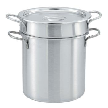 VOL77110 - Vollrath - 77110 - 11 qt Double Boiler Product Image