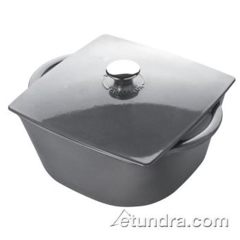 WORA173224G - World Cuisine - A173224G - Chasseur 6 qt Square Dutch Oven Product Image