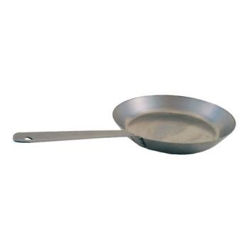 78124 - Johnson Rose - 3828 - 10 1/2 in Carbon Steel Fry Pan Product Image