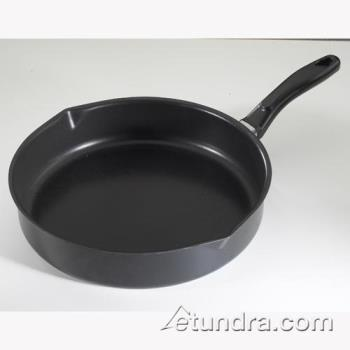 NRW14321 - Nordic Ware - 14321 - 12 in Aluminized Steel Saute Pan Product Image