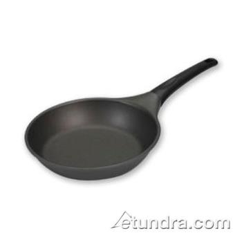 NRW20826 - Nordic Ware - 20826 - 8 in Cast Aluminum Omelet Pan Product Image