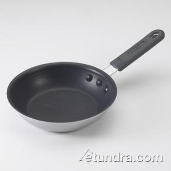 NRW20860 - Nordic Ware - 20860 - 8 in Aluminum Fry Pan Product Image