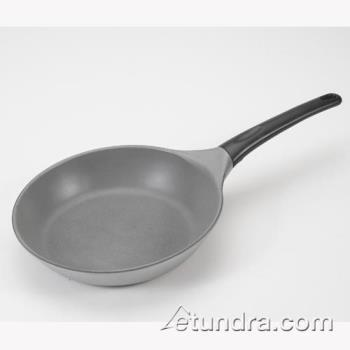 NRW21026 - Nordic Ware - 21026 - 10 in Cast Aluminum Fry Pan Product Image