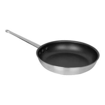 THGALSKFP102C - Thunder Group - ALSKFP102C - 8 in Non-Stick Aluminum Fry Pan Product Image