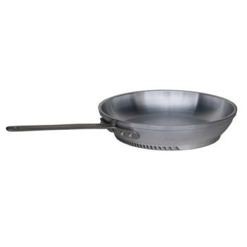 78172 - Turbo Pot - TPA1003 - Turbo Pot 10 in Fry Pan Product Image