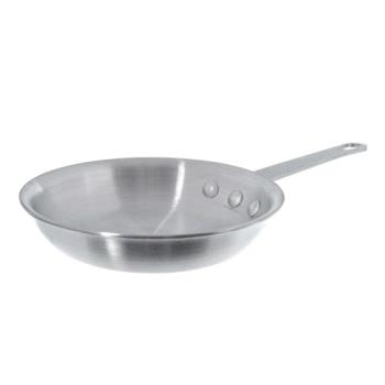 78849 - Update - AFP-07 - 7 in Aluminum Fry Pan Product Image