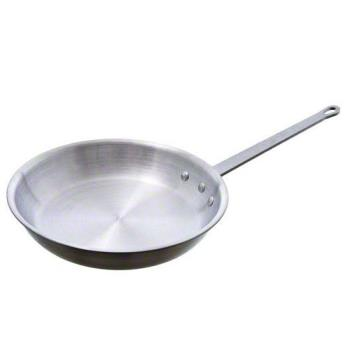 78852 - Update - AFP-12 - 12 in Aluminum Fry Pan Product Image