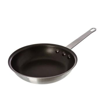 78855 - Update - AFQ-08 - 8 in Aluminum Fry Pan Product Image