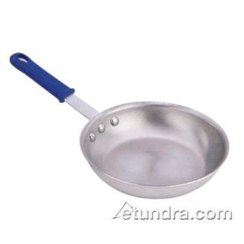 LIN4010 - Vollrath - 4010 - Wear-Ever® 10 in Aluminum Fry Pan Product Image